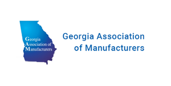 Georgia Associates of Manufactures